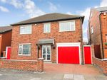 Thumbnail to rent in Naseby Road, Rushey Mead / Gipsy Lane, Leicester