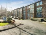 Thumbnail to rent in Church Lane North, Darley Abbey, Derby