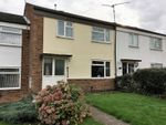 Thumbnail to rent in Byron Walk, Daventry