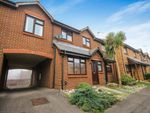 Thumbnail for sale in Labrador Drive, Poole
