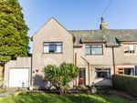 Thumbnail for sale in 15 Somme Avenue, Flookburgh, Grange-Over-Sands