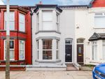 Thumbnail for sale in Ridley Road, Liverpool