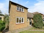 Thumbnail to rent in Beldam Haw, Halstead, Sevenoaks