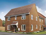"""Thumbnail to rent in """"The Kingdale - Plot 180"""" at Stoke Road, Hoo, Rochester"""