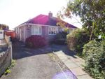 Thumbnail to rent in Rochester Avenue, Morecambe