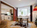 Thumbnail to rent in Amhurst Road, London