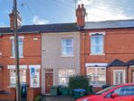Thumbnail to rent in Broomfield Road, Earlsdon, Coventry