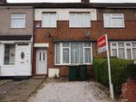 Thumbnail for sale in Glaisdale Avenue, Holbrooks, Coventry