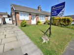 Thumbnail to rent in Norden Way, Rochdale