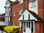 Thumbnail to rent in The Granary, Stanstead Abbotts