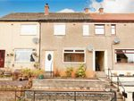 Thumbnail for sale in Falside Crescent, Bathgate