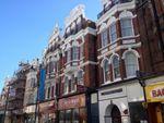 Thumbnail to rent in Samara House, Seaside Road, Eastbourne