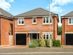 Thumbnail for sale in Hill Close, Kidderminster, Worcestershire