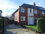 Thumbnail to rent in Fielding Road, Blackpool