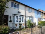 Thumbnail to rent in Tamar Way, Chichester