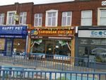 Thumbnail for sale in Caribbean Cuisine, 8 Great Cambridge Road, Enfield, Middlesex