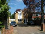 Thumbnail for sale in Macaulay Road, Caterham, Surrey, .