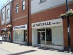 Thumbnail to rent in 16, Regent Walk, Redcar, North Yorkshire, England
