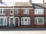 Thumbnail to rent in Victoria Road, Darlington