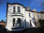 Thumbnail to rent in Flat 3, Grosvenor House, 17 Grosvenor Road, Paignton