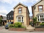 Thumbnail to rent in Dunmow Road, Bishop's Stortford