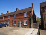 Thumbnail to rent in Kiln Road, Prestwood, Great Missenden