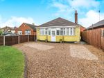Thumbnail for sale in Humberstone Lane, Leicester