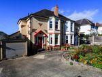 Thumbnail for sale in Knowles Hill Road, Newton Abbot