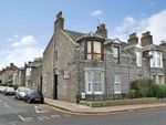 Thumbnail to rent in Cattofield Place, Aberdeen