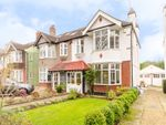 Thumbnail for sale in Coombe Lane, Raynes Park