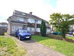 Thumbnail to rent in Ravenscourt Close, Penylan, Cardiff