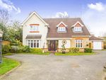Thumbnail for sale in Quickthorns, Oadby, Leicester, Leicestershire