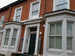 Thumbnail to rent in Wynnstay Grove, Fallowfield, Manchester