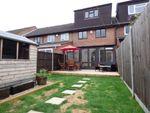 Thumbnail for sale in Bull Lane, Eccles, Aylesford, Kent