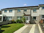 Thumbnail to rent in Newburgh Drive, Bridge Of Don, Aberdeen
