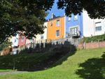 Thumbnail for sale in St Lukes Crescent, Totterdown, Bristol