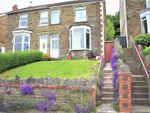 Thumbnail for sale in Old Road, Briton Ferry, Neath