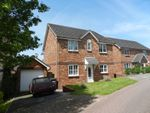 Thumbnail for sale in Cambrian Close, Paignton