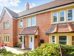 Thumbnail for sale in Burwalls Road, Leigh Woods, Bristol