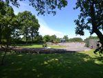 Thumbnail for sale in Town Lane Farm Town Lane, Heskin, Chorley