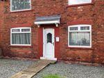 Thumbnail to rent in Skelton Road, Leeds