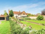 Thumbnail for sale in Fern Lane, Haddenham, Aylesbury