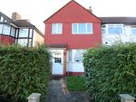 Thumbnail to rent in Caverleigh Way, Worcester Park