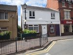 Thumbnail to rent in Market Street, Rhosllanerchrugog, Wrexham