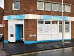 Thumbnail for sale in 215 Halesowen Road, Cradley Heath