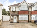 Thumbnail for sale in Park Close, Hounslow