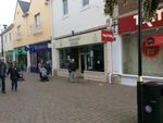 Thumbnail to rent in Merlins Walk, Carmarthen, Carmarthenshire