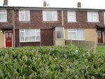 Thumbnail to rent in Barn Close, Telford, Shropshire