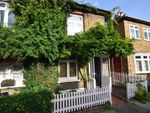 Thumbnail to rent in Chestnut Road, Twickenham