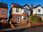 Thumbnail for sale in Guywood Lane, Romiley, Stockport